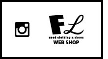 Feeet Lala WEB SHOP Instagram