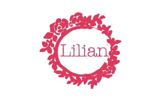 Lilianロゴ.jpg