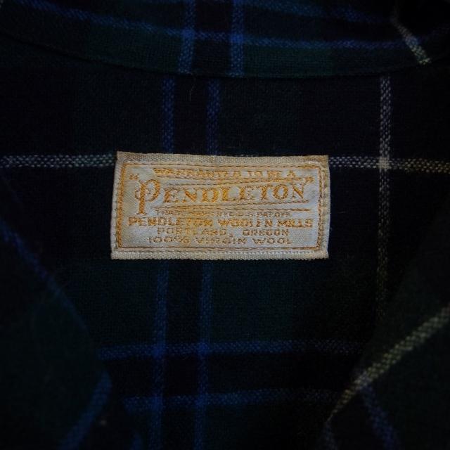 PB142176.jpg