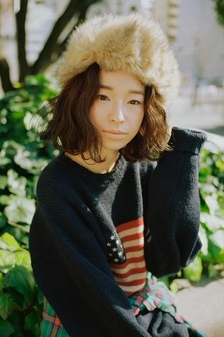 lalala-yuki201312_048.jpg