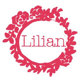 lilian_logo.jpg