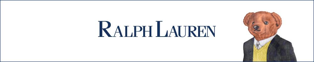 Ralph Lauren2018
