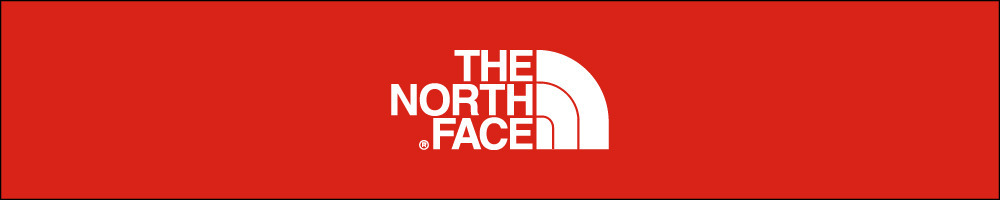 THE NORTH FACE2018