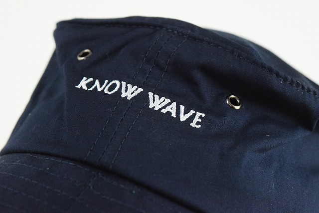 8ae3d79496e KNOW WAVE